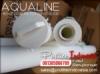 Aqualine Cartridge Filter Indonesia  medium