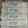 Cartridge Filter Benang Filterpart Indonesia  medium