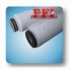 Cartridge Filter MSFS PFI Filtration pfi  medium
