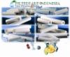 Chisso Filter Cartridge filterpartindonesia  medium