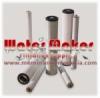 Desal AG8040F 400 Water Maker  medium