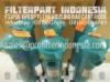 FSI Housing Bag Cartridge Filterpart Indonesia  medium