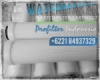 Glass Fiber Pleated Filter Cartridge Indonesia  medium