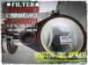 Housing Filter Bag Indonesia  medium