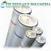 Hydranautics Membrane Espa2 7 filterpartindonesia  medium