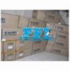 Karei Filter Cartridge PFI Filtration  medium