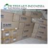 Karei stock filterpartindonesia part  medium