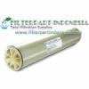 Membrane Dow Filmtec LC HR 4040 filterpartindonesia  medium