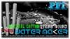 Natural Cotton String Wound Filter Cartridge 5 micron Profilter Indonesia  medium