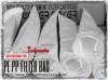 PE PP Bag Filter Indonesia  medium