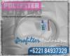 PESG Filter Bag Indonesia  medium