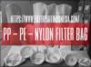 PFI Bag Filter Part Indonesia  medium