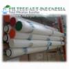 PFI Borosilicate Glassfibre Filter Cartridge  medium