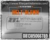 PFI CMMFS Spun Cartridge Filterpart Indonesia  medium