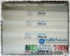 PFI PP Spun Cartridge Filter Part Indonesia  medium