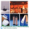 Parker Filter Cartridge filterpartindonesia pix  medium