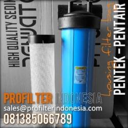 Pentek Housing Filter Bag Indonesia 20200914154009  large