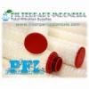 Pleated filter TH10 40 20F  medium