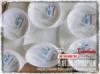 Polypropylene Bag Filter Indonesia  medium