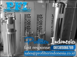 Stainless Steel Housing Bag Filter Cartridge Indonesia 20200929103440  large