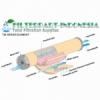 Toray Membrane Reverse Osmosis filterpartindonesia  medium