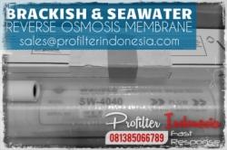 Wattech RO Membrane 20200618145709  large