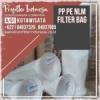 bag filter pp pe indonesia  medium