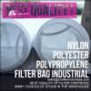 bag filterpart indonesia  medium