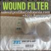 benang filter cartridge  medium