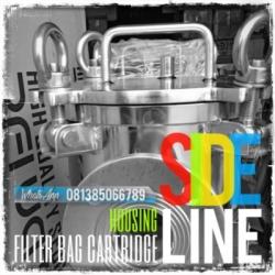 d Sideline Housing Bag Filter Indonesia 20200325072333  large