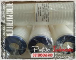 d d FLOTREX FPN051AAE 0 Pleated Filter Cartridge Indonesia 20200221014752  large