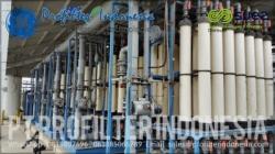 d d d d d GE Osmonics Suez UF ZW1500 ZeeWeed Ultrafiltration Profilter Indonesia 20200204085928  large