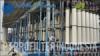 d d d d d GE Osmonics Suez UF ZW1500 ZeeWeed Ultrafiltration Profilter Indonesia 20200204085928  medium