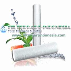 d d d d d d Hytrex filter cartridges osmonics filterpartindonesia  large