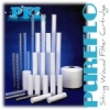 d d d d d d d d d d d pureflo filtermation string wound cartridge filter part indonesia  medium