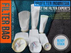 filter bag pfi  large