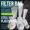 filter bag pp pe profilter indonesia  medium