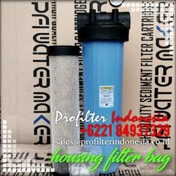 pentair housing filter bag indonesia 20200914154421  large