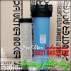 pentair housing filter bag indonesia 20200914154421  medium