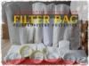 pp pe filter bag watermaker indonesia  medium
