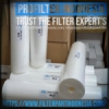 pp110 filter cartridge  medium