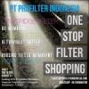 profilter indonesia alamat  medium