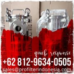 side line housing filter bag indonesia  large