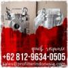 side line housing filter bag indonesia  medium