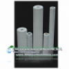 string wound filter cartridge filterpartindonesia  medium