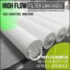 suez high flow filter cartridge indonesia  medium